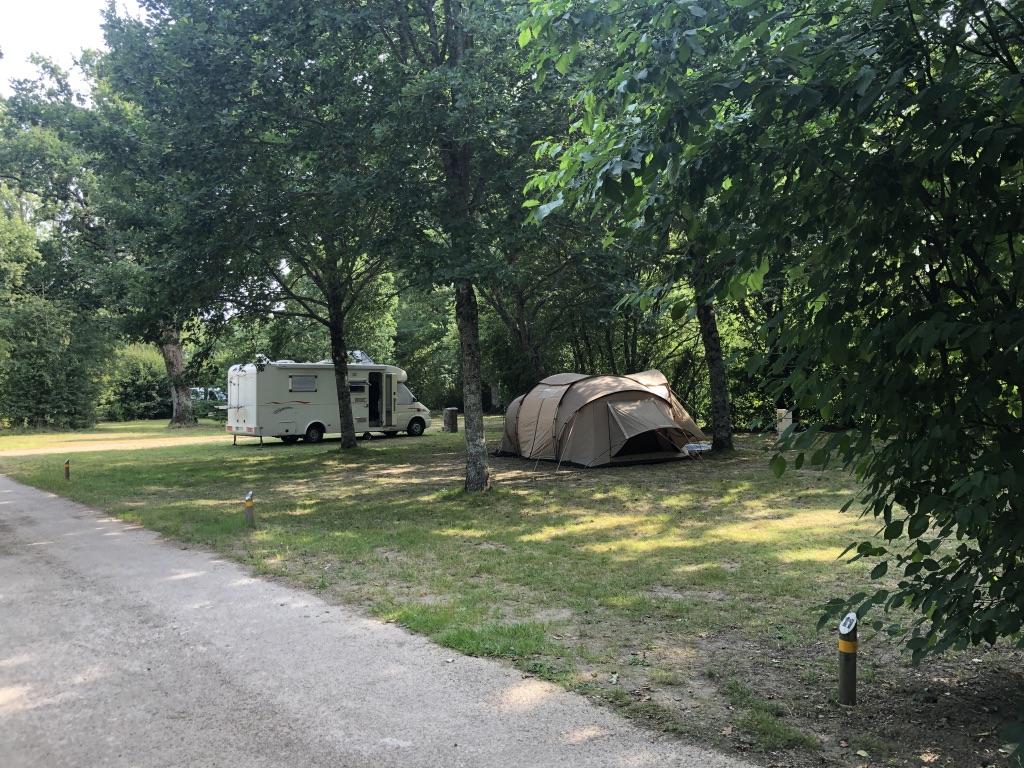 Emplacement Camping Municipal.jpg