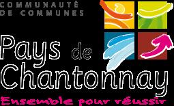 Logo Com-Com