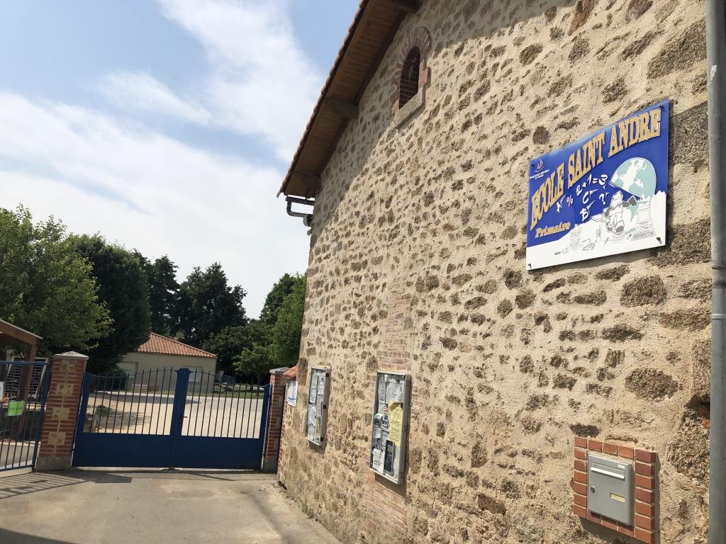 Ecole Privée Bournezeau.jpg