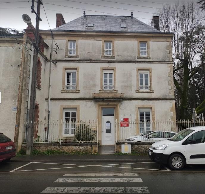Centre médico sociale de Chantonnay .jpg