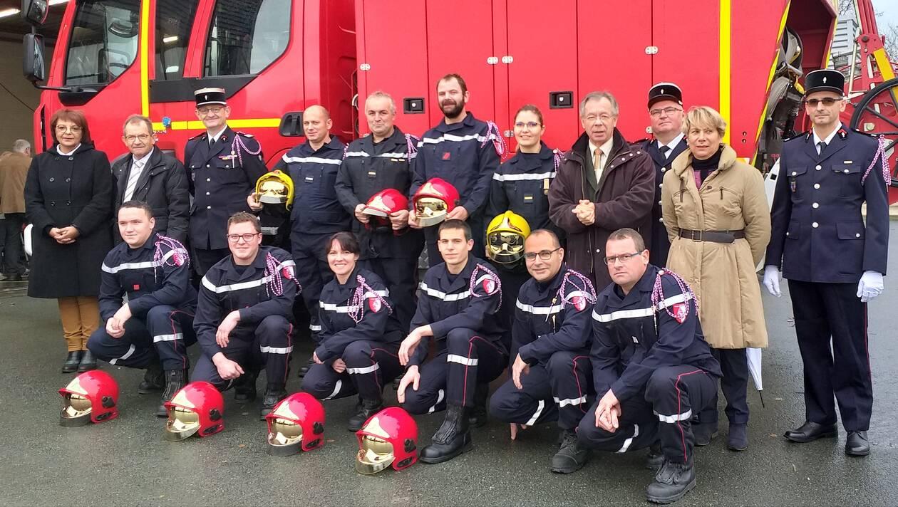 Sapeurs Pompiers de Bournezeau.jpg