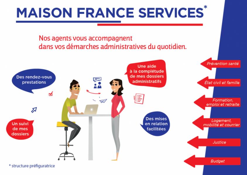 Image Maison france service.png