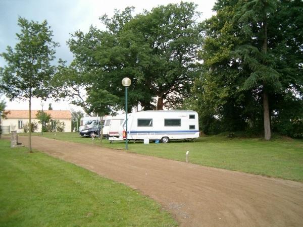 Camping municipal.jpg