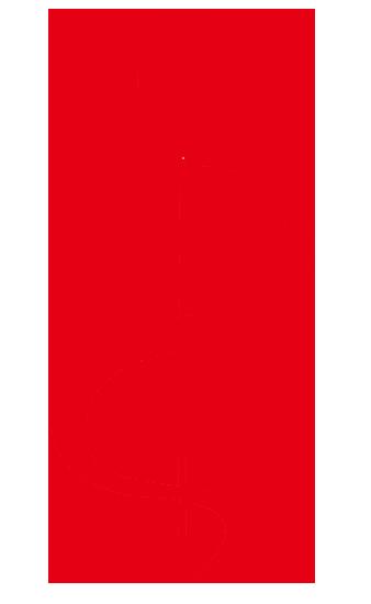 Logo médecins.png