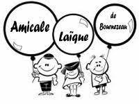 Amicale laique Bournezeau.jpg