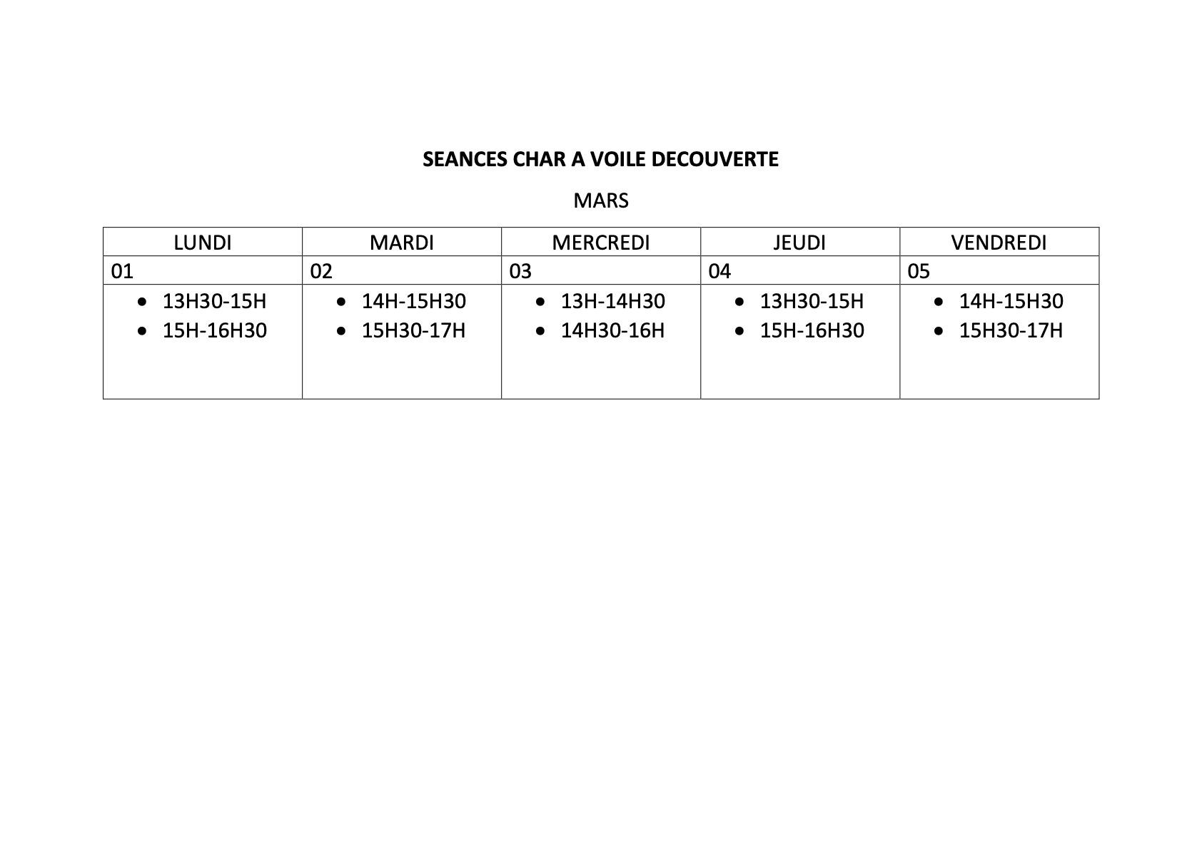 SEANCES CAV VAC FEVRIER 2.jpg