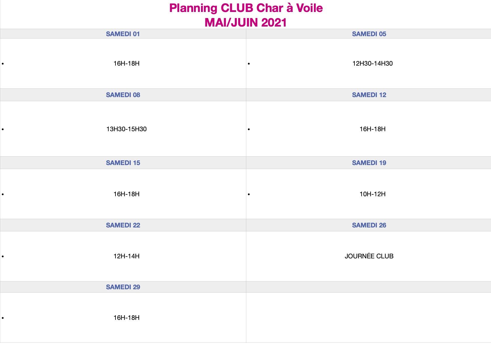 Planning Club CÀV 05-06_21 jpeg.jpg