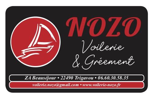 Carte Visite NOZO 2020.jpg