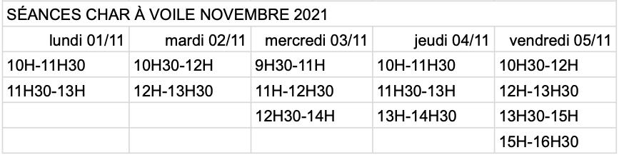 Capture d'écran 2021-09-24 à 16.32.53.png