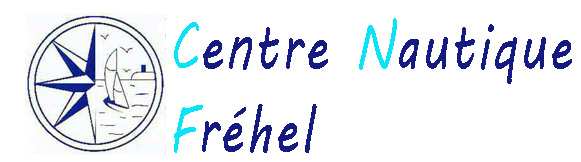 Centre Nautique de Fréhel