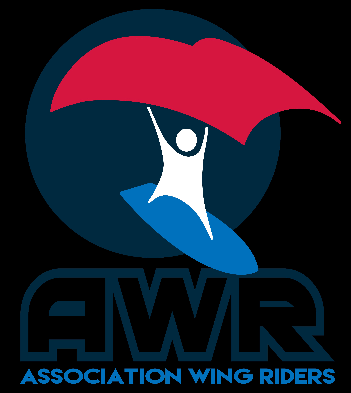 AWR_logo_haut_base.png