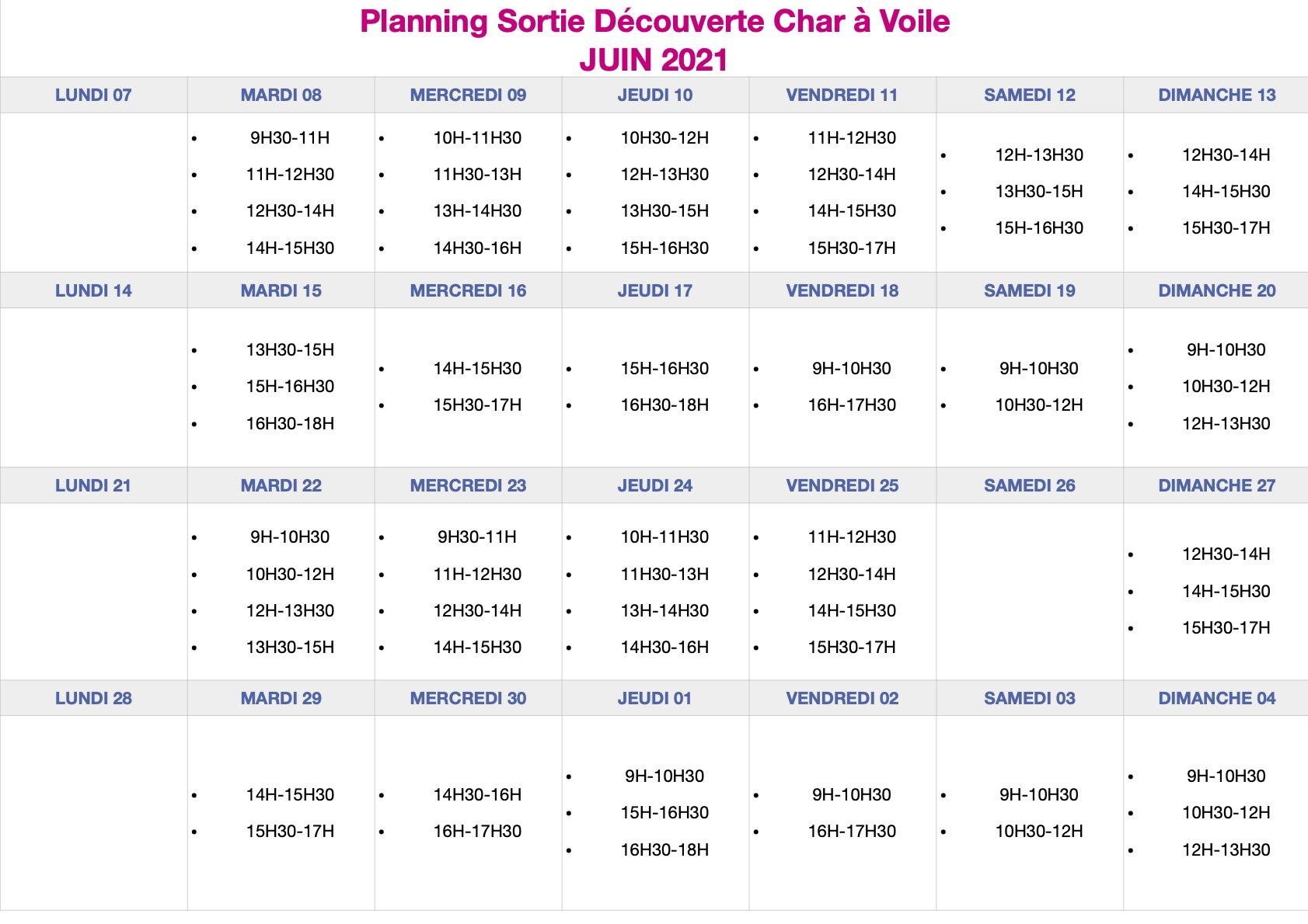 Planning CÀV 06_21 JPEG.jpg