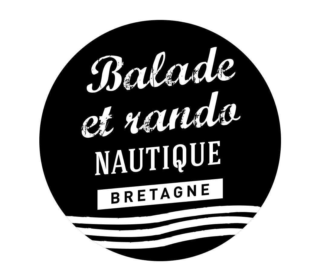 Logo-BRN_Bzh.jpg