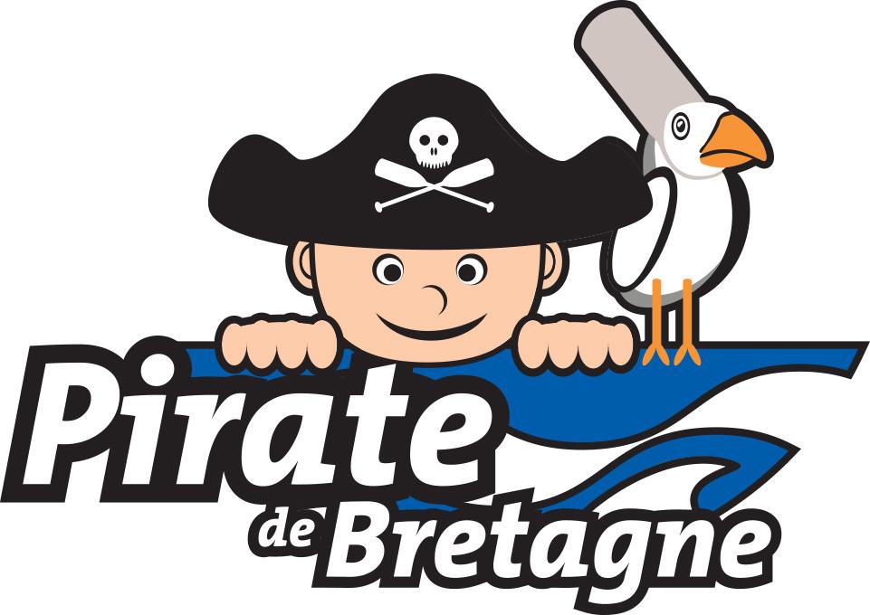 logo-couleur-pirate-de-bretagne.jpg