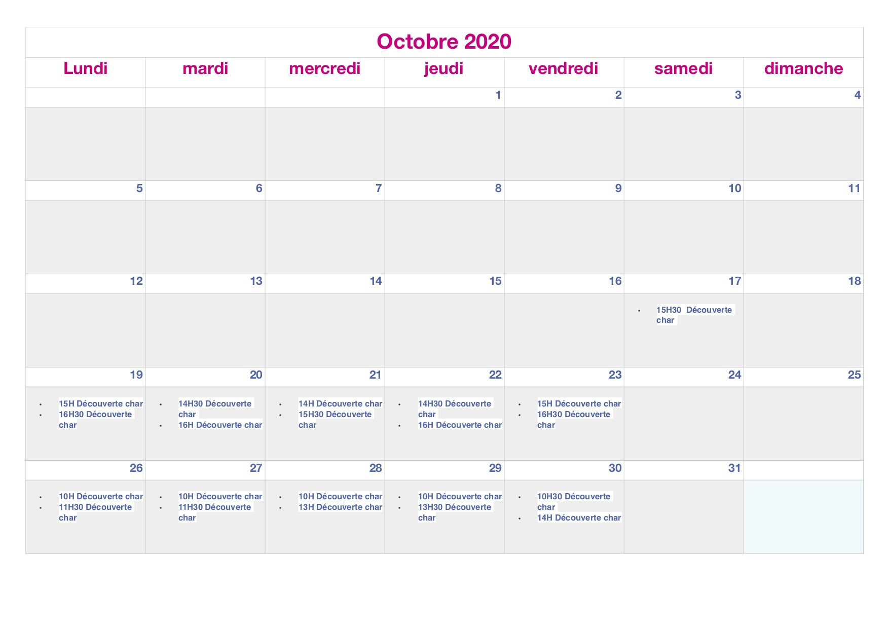 planing octobre 2020.jpg