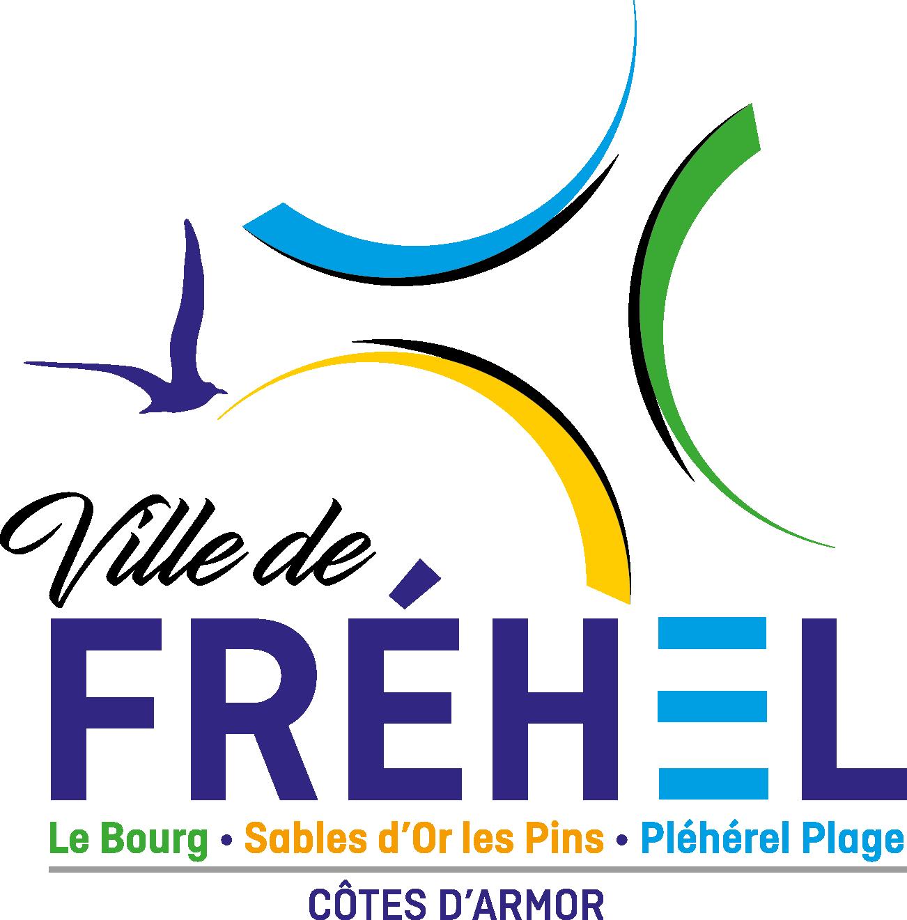 Mairie de Fréhel