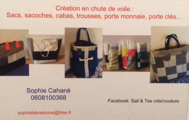 CARTE SOPHIE 2.jpg