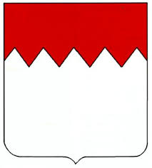 Fernelmont