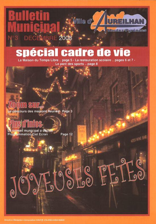 2008 n°3 décembre .JPG