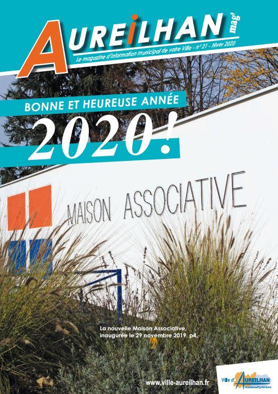 2020 01 n°21 .JPG