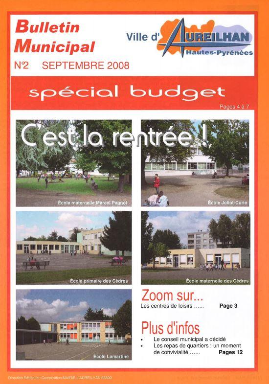 2008 n°2 septembre .JPG