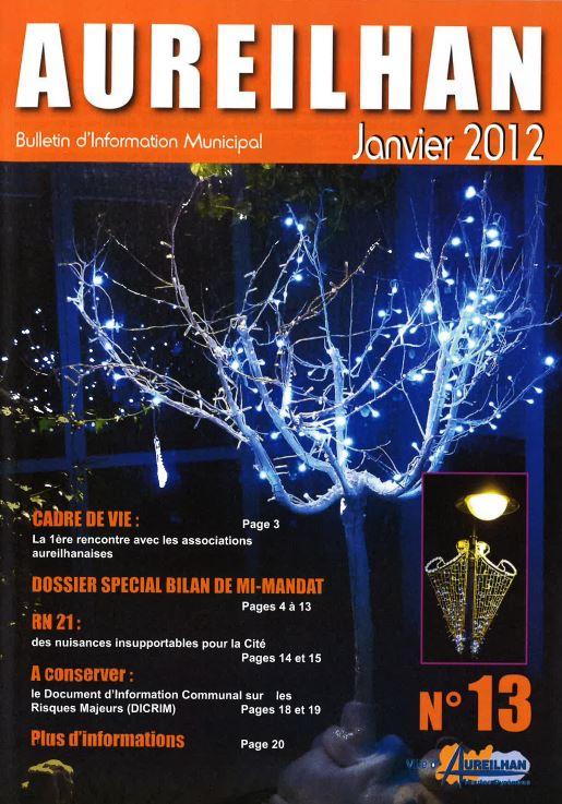 2012 n°13 janvier .JPG
