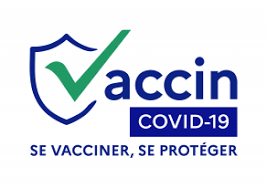 COVID 19 - VACCIN.png