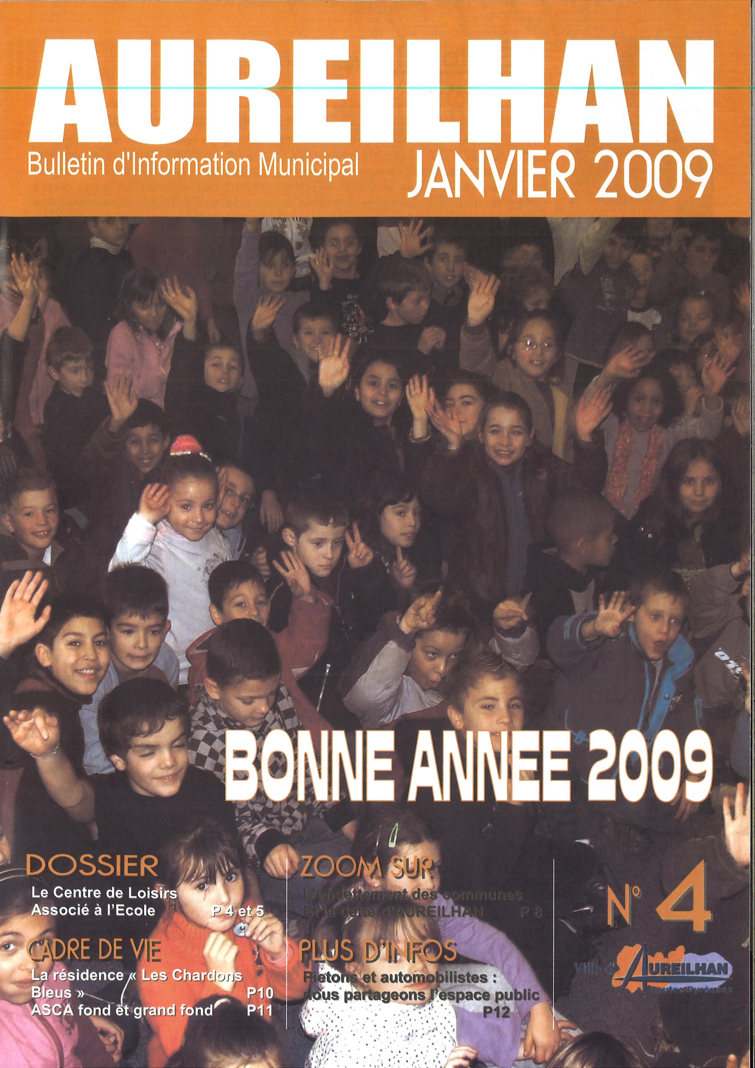 2009 n°4 janvier .jpg