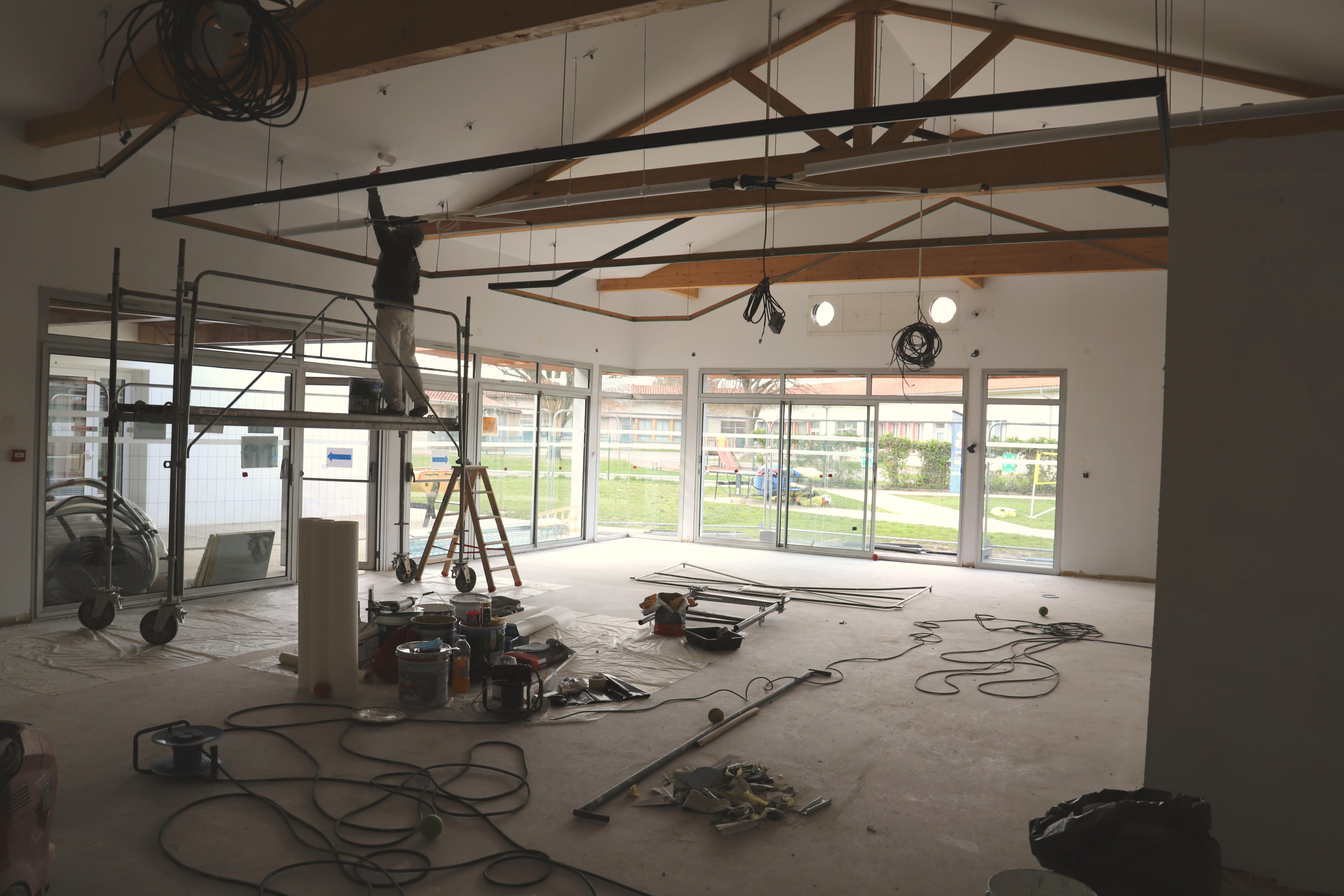 2021_02 rénovation salle d_activité 4.JPG