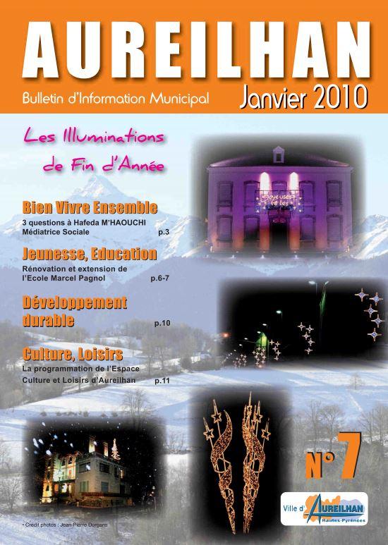 2010 n°7 janvier .JPG