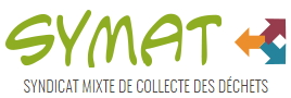 logo-symat.jpg