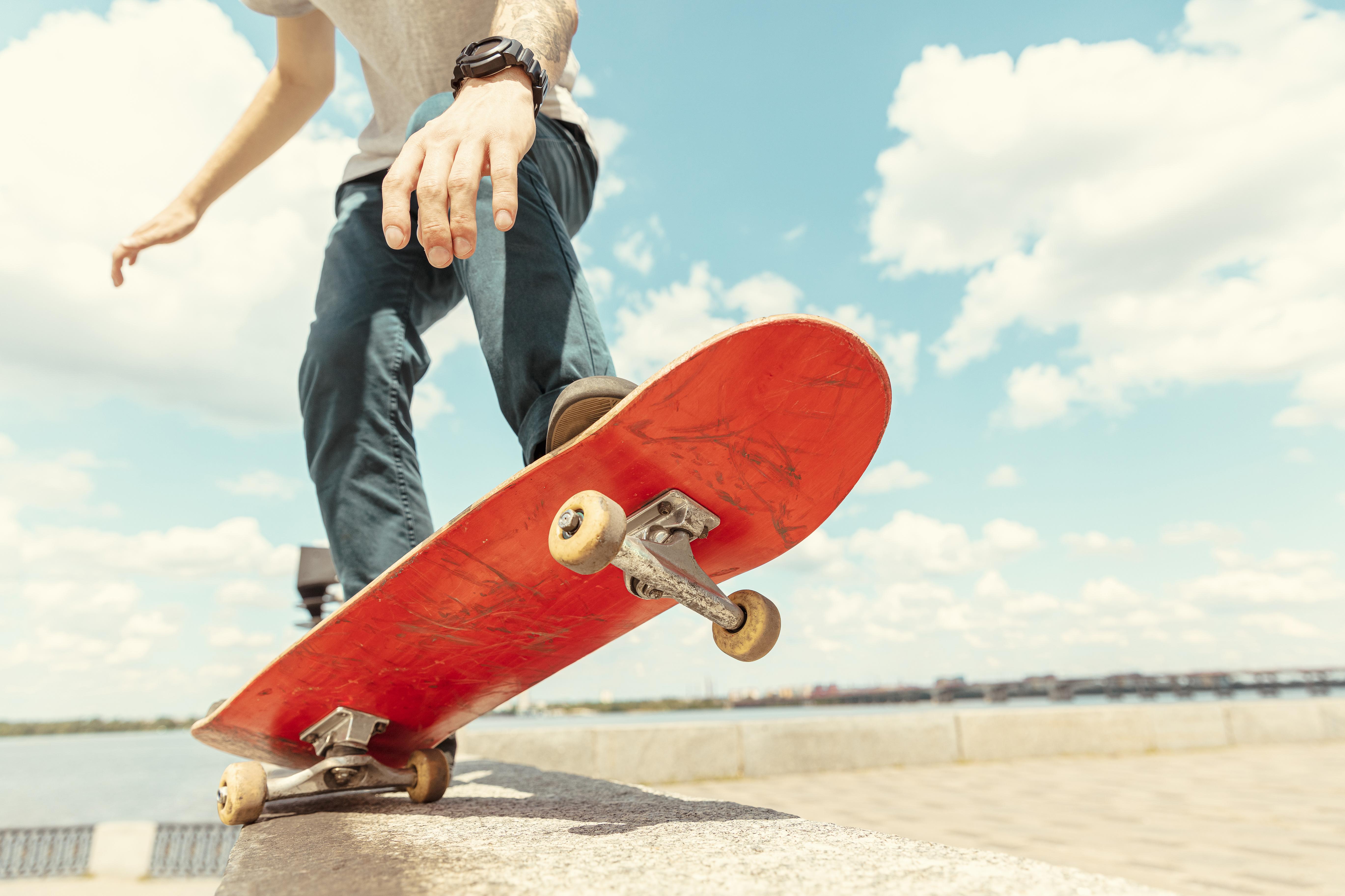 03 - skatepark.jpeg