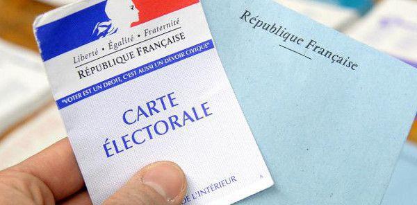illustration élections.jpg