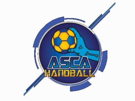 ASCA handball.png