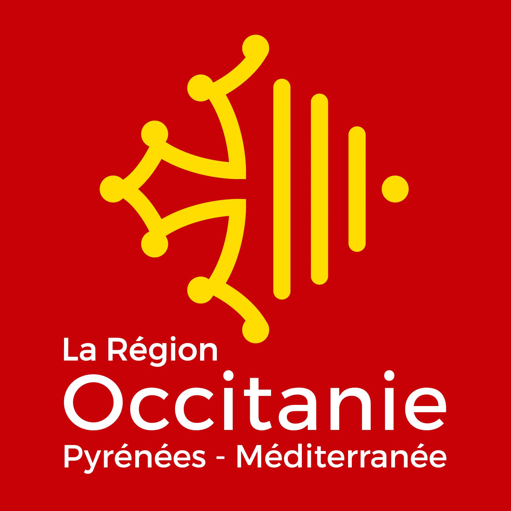 OC-1702-instit-logo carre-RVB-150x150-300dpi.png