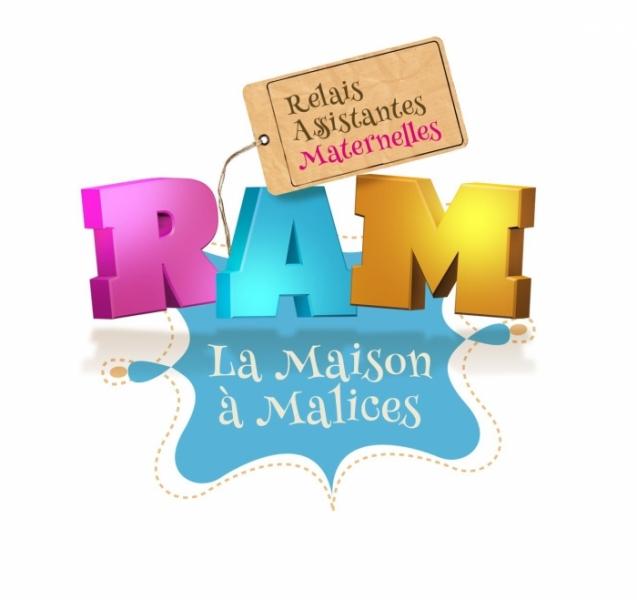 logo RAM.jpg