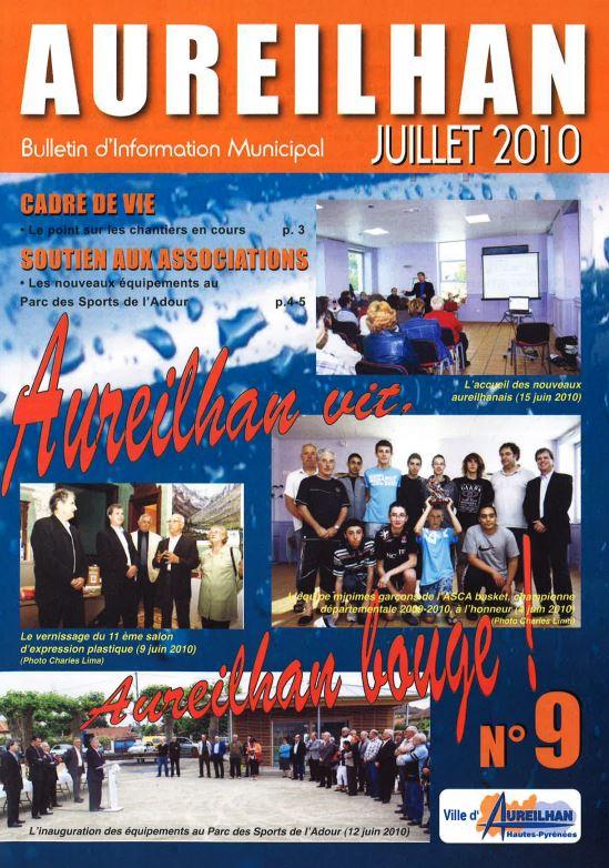 2010 n°9 juillet .JPG