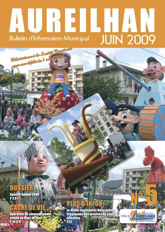 2009 n°5 juin .JPG