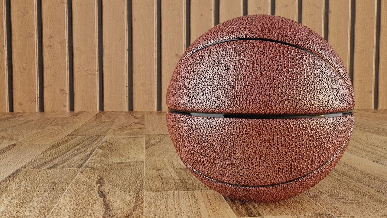 ASCA basket.jpg