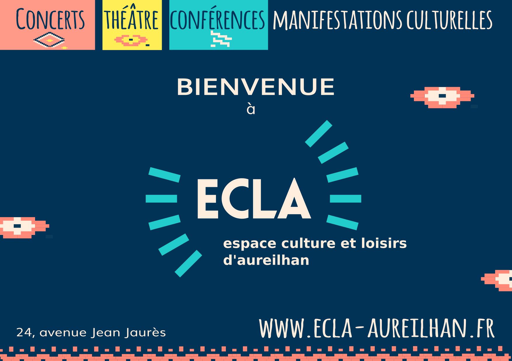 bienvenue à l_ECLA V2.png