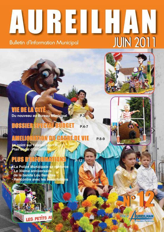 2011 n°12 juin .JPG