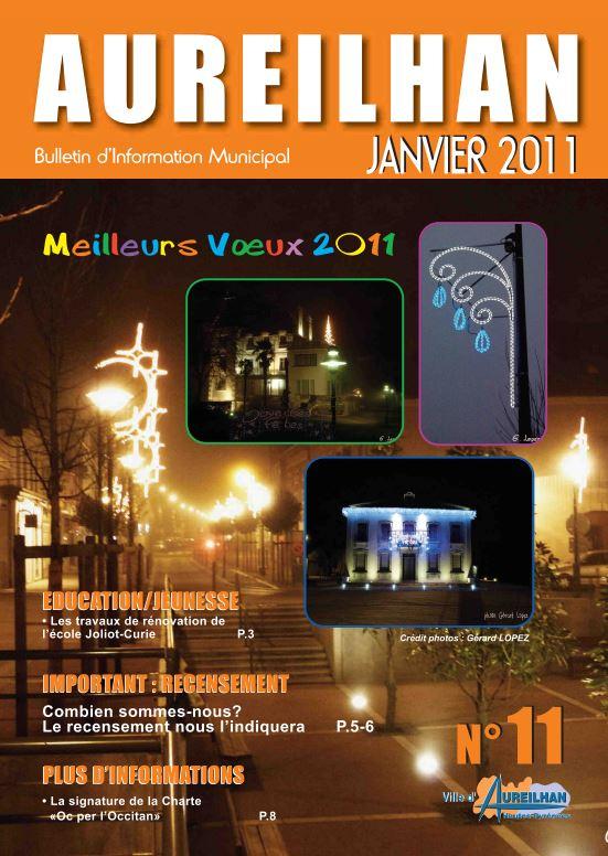 2011 n°11 janvier .JPG