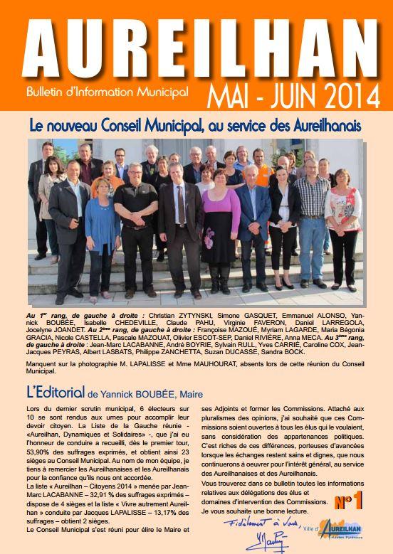 2014 n°1 mai juin .JPG
