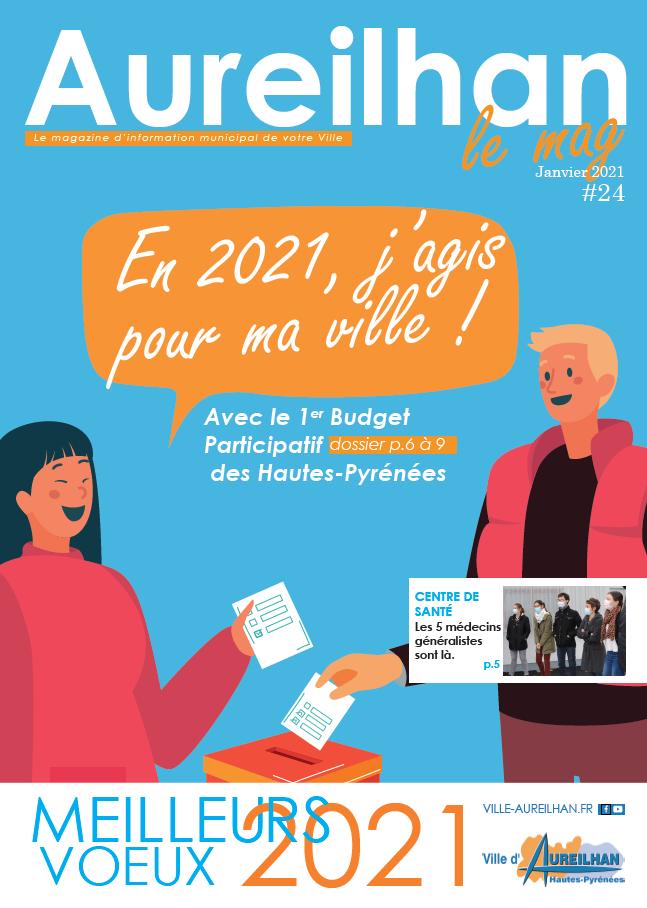 2021 01 Aureilhan le Mag n°24 .png