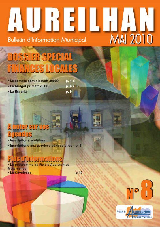 2010 n°8 mai.JPG