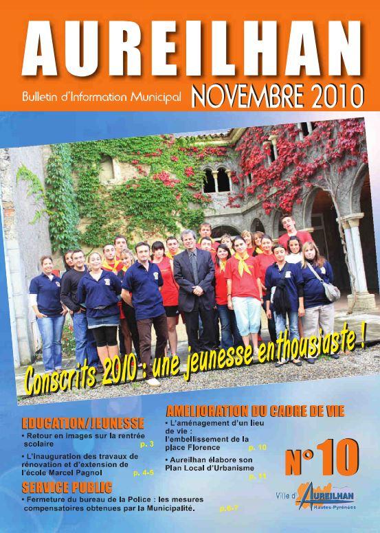 2010 n°10 nov .JPG