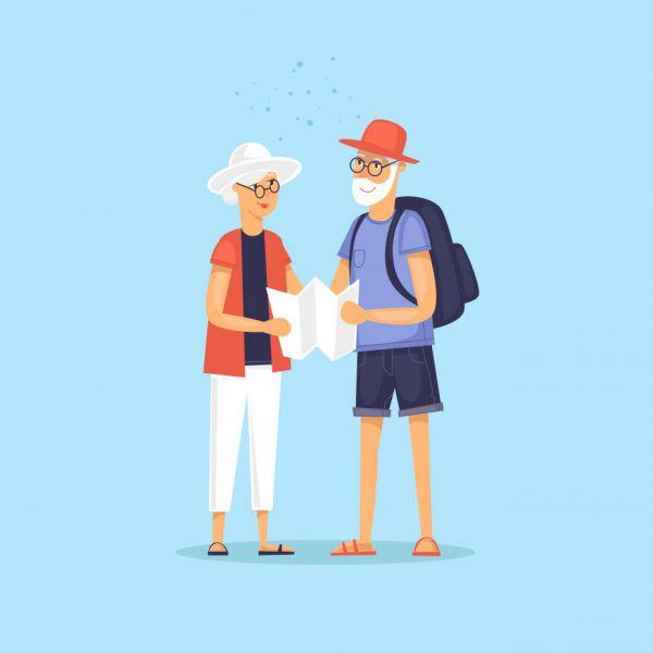 illustration seniors.jpg