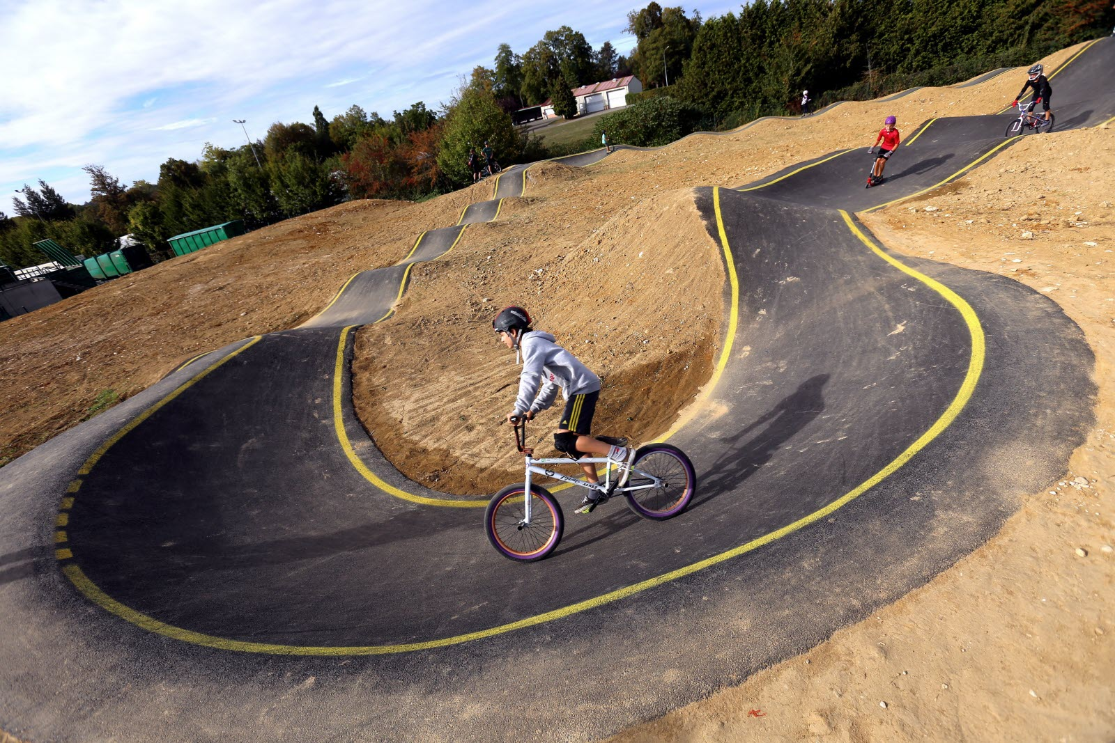 07 - pumptrack.jpg