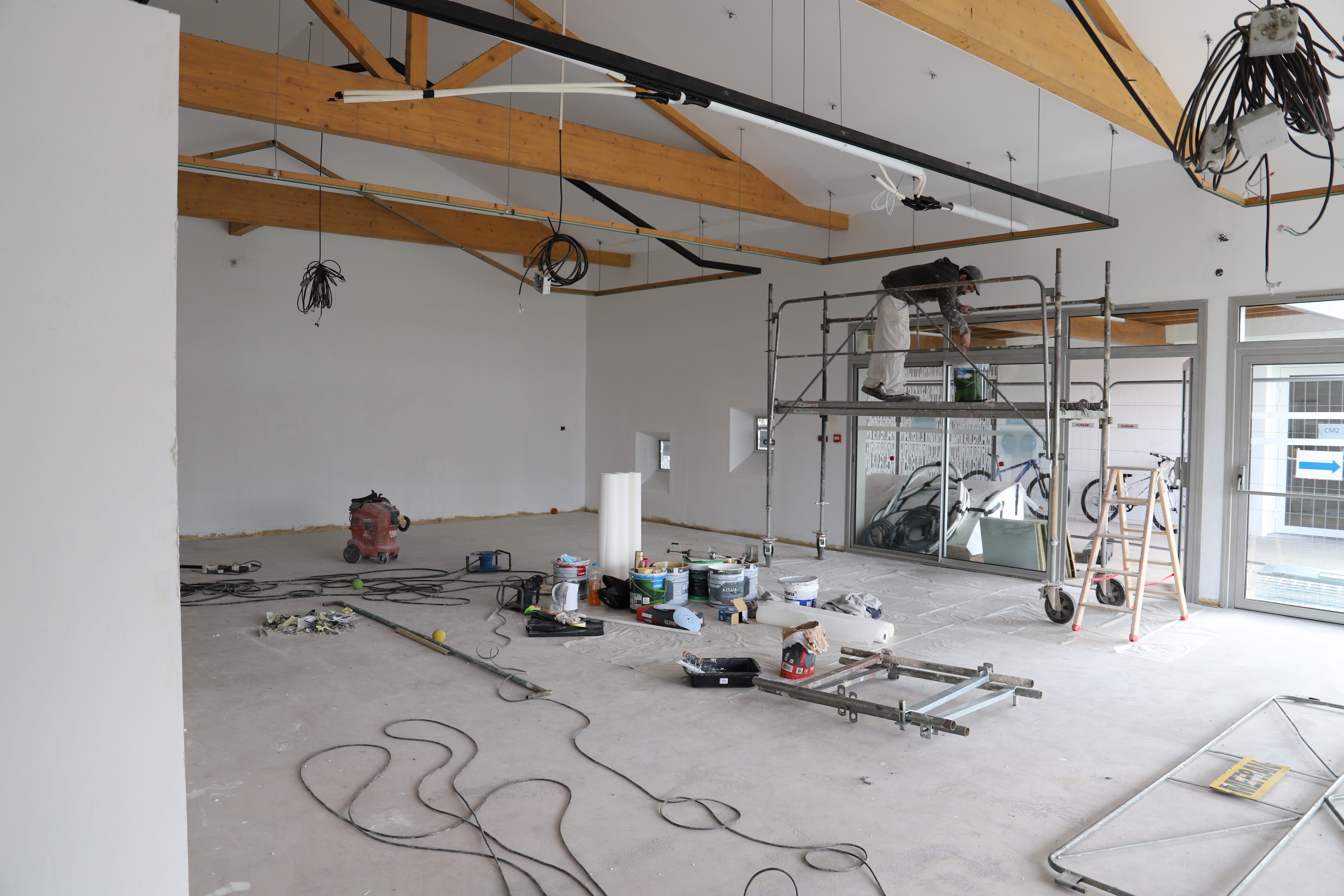 2021_02 rénovation salle d_activité 3.JPG