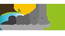 logo smtd65.png